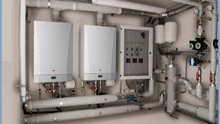 Теплообменник системы вентиляции в кирове(Газовый котел nova florida / Какой газовый котел в кирове / Теплообменник тг кт 800 в кирове / Теплообменники для..., 2016-02-15T06:35:49.000Z)