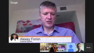 Азы онлайн продаж на amazon com и ebay com в INFINII Урок 1