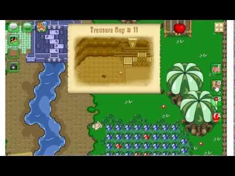 graal destiny maps   YouTube