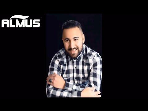 Ilir Tironsi - Mendimet (Official Audio)