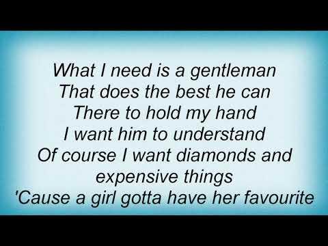Big Brovaz - Favourite Things Lyrics