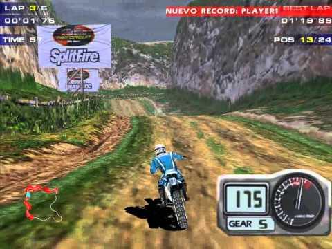 Moto GP 14'CARRERA EN ASSEN'HD   Doovi