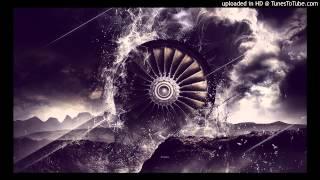 Koeing Cylinders - 99.9 (Matador Remix)