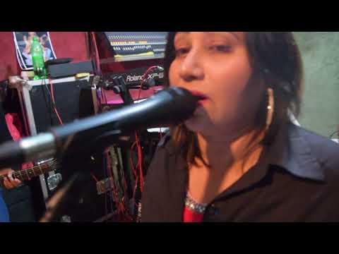 Dagakara Oyadasa dutuwa eda song Sithara music band kuwait