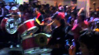 Mira Que Distintos Somos River Plate vs Quilmes San Juan Copa Arg 2012