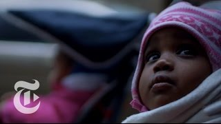 Lullaby | Op-Docs | The New York Times