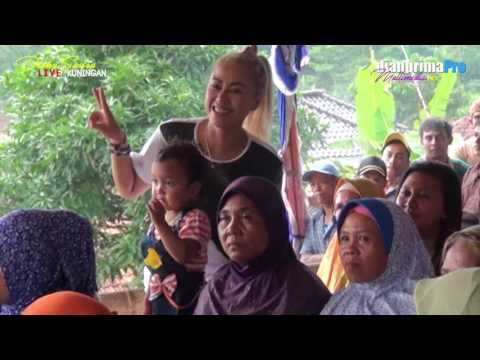 Diana Sastra / Wakyu / Desy / Citundun