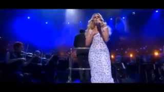 Paloma Faith - Love Only Leaves You Lonely (Live at The Royal Albert Hall)