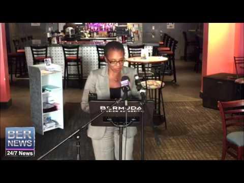 BTA Restaurant Weeks Opening, January 12 2017