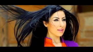 Arezo Nikbin   BANGRI   OFFlCIAL VIDEO HD