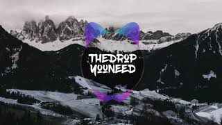 The Chainsmokers - This Feeling (MAGNUS & Jagsy Remix)