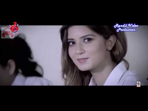 Diwaranna Kisi Deyak Remix Video Song - Randil Video Production - Jeevana