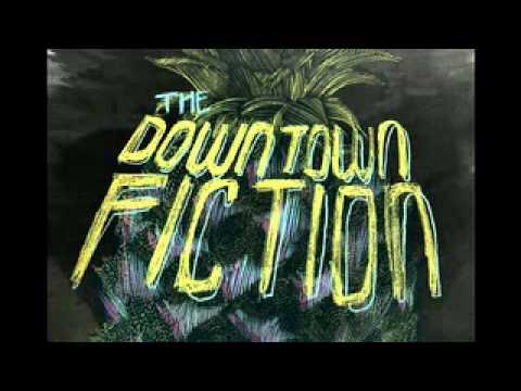 Клип The Downtown Fiction - Circles