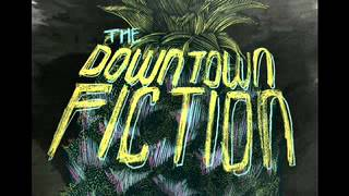 Watch Downtown Fiction Circles video