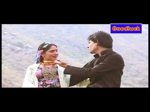 तोपे हसली गुलीबंद II FULL HD SONG (BANO KA DIWANA )