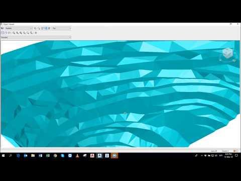 Civil 3D Mining Webinar
