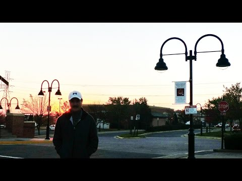J'attendrai Full HD 2015 - Selfie ( French Lyrics, English Sub, Vietsub )