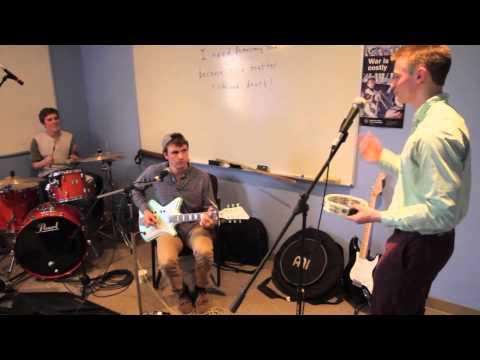 The Captiva Band