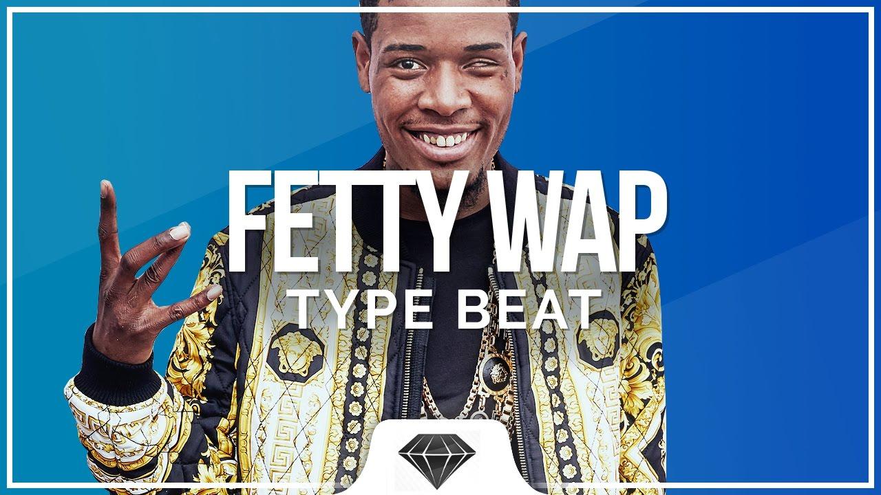 Fetty Wap Feat Dj Mustard Type Beat 2017 Zoo Island Hiphop Type Instrumental Beat Youtube