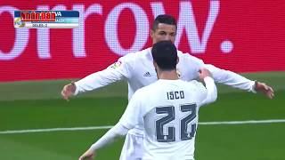 Tin Thể Thao 24h Hôm Nay (7h - 7/11): Đội Tuyển Bồ Đào Nha Triệu Tập Đội Hình Không Có Ronaldo