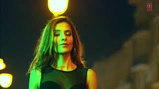 Millind_Gaba:_Nazar_Lag_JaYeGi-video_Song_kamal_Raja_Shabby_New_Hindi_Song _2018(pagalworld music)