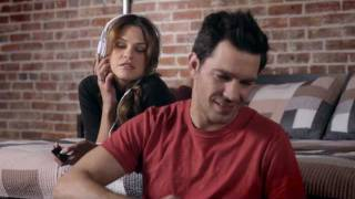 "Download lagu Andy Grammer ""Fine By Me"" Official Video"