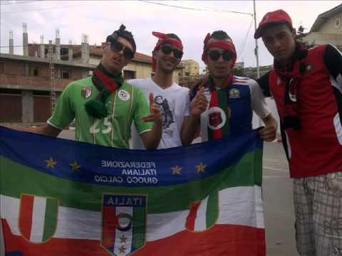 groupe liberta 2012 wlad lamadrak ahki mlih