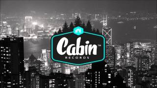 Calvin Harris - Outside Ft. Ellie Goulding (Bad Vision Remix)