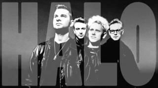 Depeche Mode - Halo (extended)