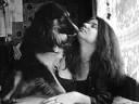 The Rose - Tribute for Janis Joplin