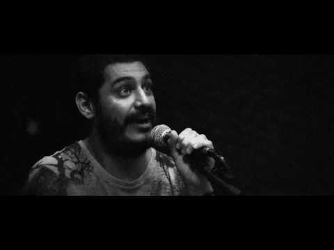 CRIOLO - Menino Mimado (single)
