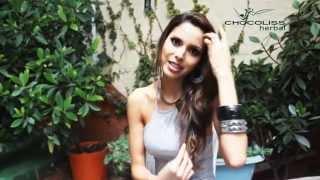 ¿Cabello perfecto? - Catalina Valencia