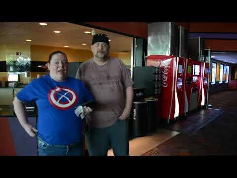 Five Dollar Tuesday At Stonybrook AMC In Louisville
