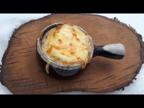 #126-la-soupe-à-l'oignon-gratinée