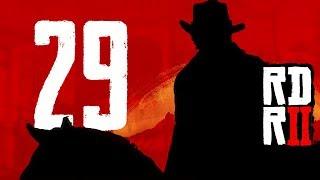 Palonko tabaki   Red Dead Redemption 2 [#29]