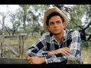 Johnny Cash - I Feel Better All Over mp3 letöltés