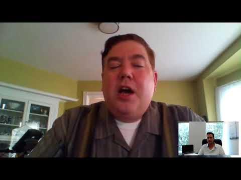 Kevin Gillen - The Secret Philadelphia Hot Real Estate Markets