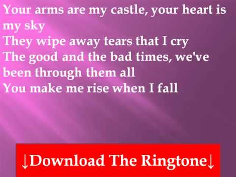 Cascada we touch lyrics