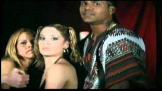 Yamil & Delfin - Bailen (Full HD).wmv