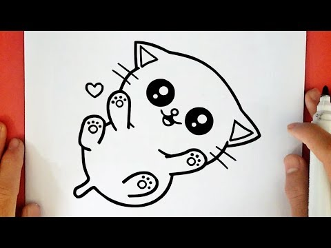 how-to-draw-a-cute-baby-kitten