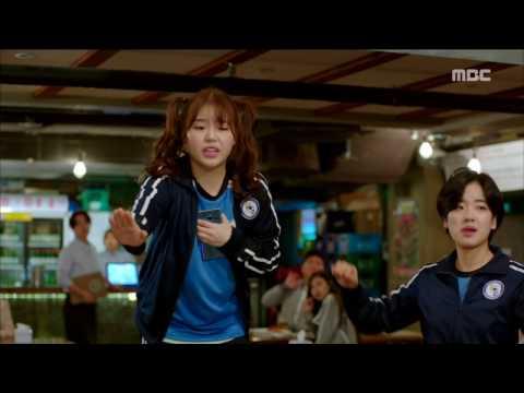 lee sung kyung nam joo hyuk dating