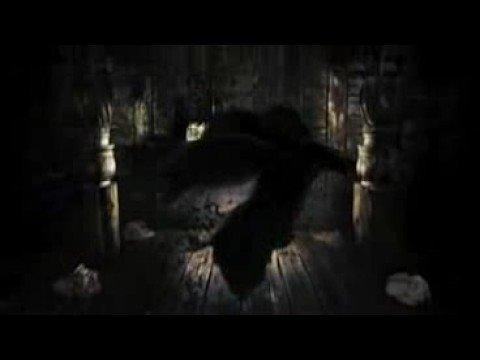 Krabat auf deutsch ganzer Film teil 1 USK 12 - YouTube