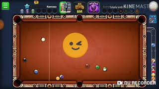 Rameez khan// Rome Colosseum // To Full Indaret game //pool bye Miniclip