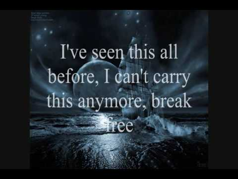 Thousand Foot Krutch Fire It Up Lyrics Doovi