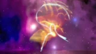 Ziax - Subconsciousness