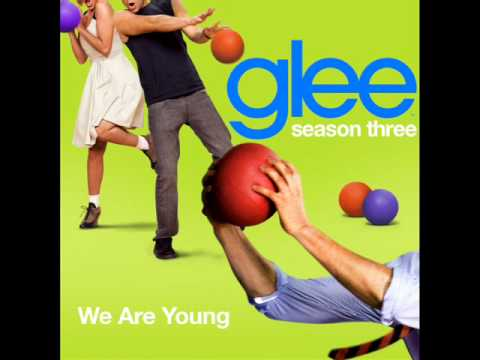 We Are Young (FULL HQ STUDIO VERSION) + DOWNLOAD