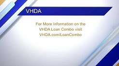 Financing Mortgages with VHDA