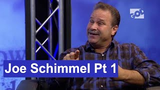 Apocalypse and the End Times - Joe Schimmel - 1