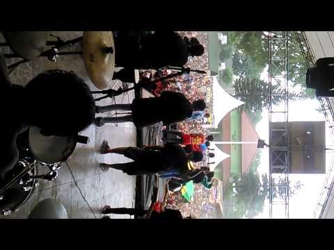 Melenoy Ska Marlina YON ARMED WANWAF#5