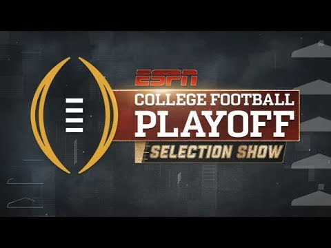 live-college-football-playoff-selection-show-reaction